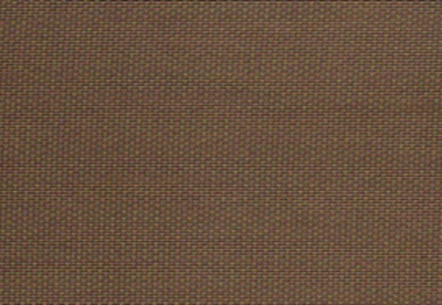 BALLISTIC PEAT (BROWN)