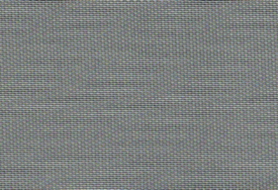 BALLISTIC PEWTER (GRAY)