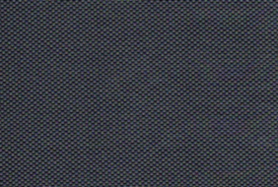 BALLISTIC CHARCOAL (GRAY)
