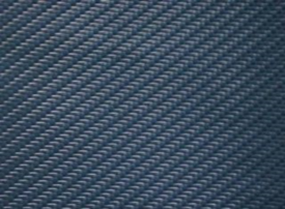 CARBON FIBER BLUE WAVE (BLUE)